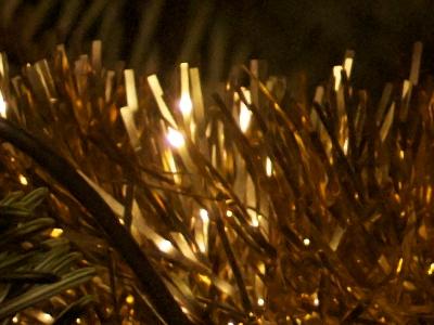 Splodey light