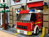 german fire engine v3 (14) by Outolintu.