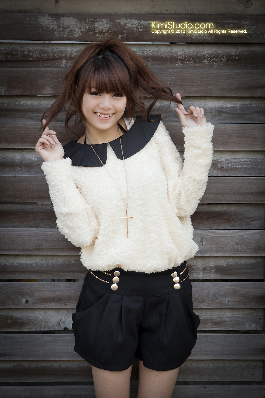 2012.01.03 shorty-035