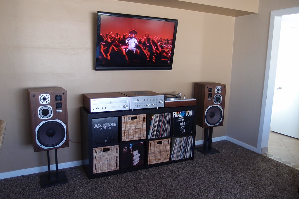 Fisher Ca 800 Audiokarma Home Audio Stereo Discussion Forums
