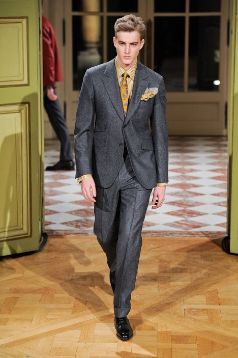 James Smith3582_FW12 Paris Arnys(fmag)