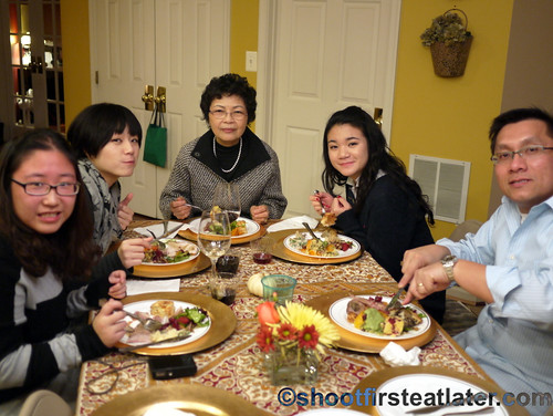 Thanksgiving 2011-33