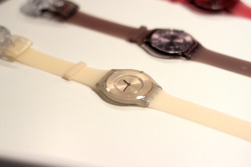 SwatchCollection2012 (1)