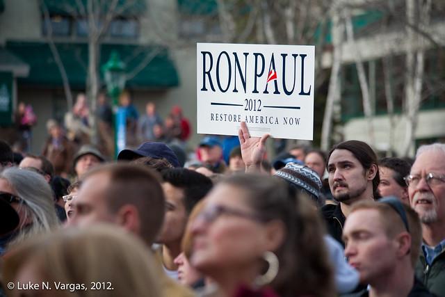 RonPaulFreeportCR-4967