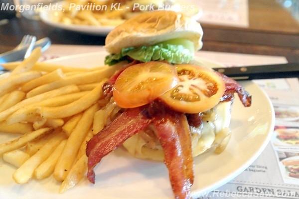 morganfields, pavilion kl - pork burgers-003