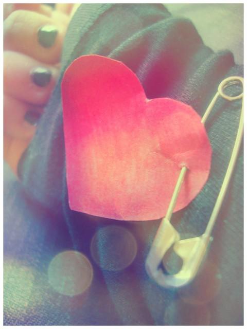 wearing_my_heart_on_my_sleeve__by_AutumnSundays