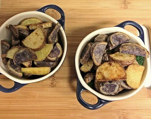 roastedtricolorpotatoes2