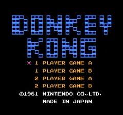 DK-NES-Title