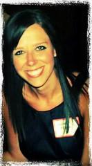 Shannon Bungalow 960