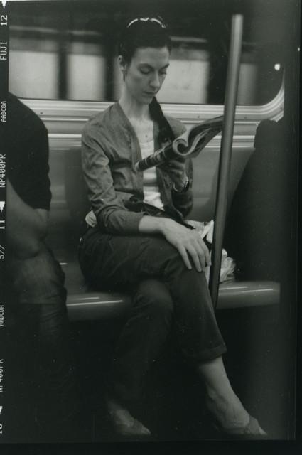 skaitanti metro
