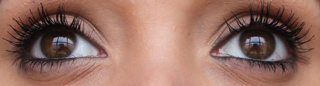 curl mascara eyeko