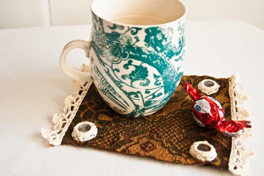 mug rugs_1