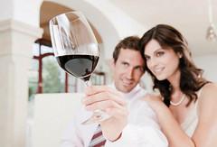 Expresiones novedosas a la hora de catar vino