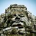 Angkor Thom-2-13