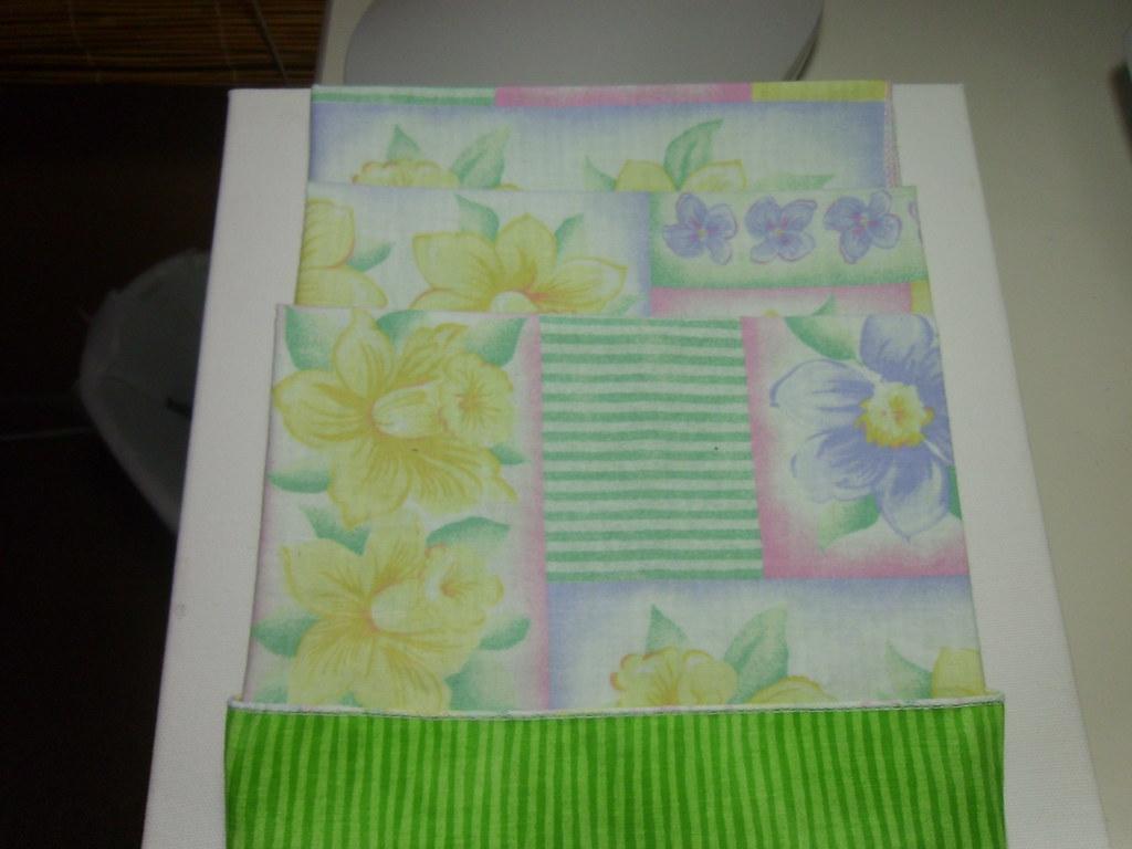 Cloth dinner napkins wholesale
