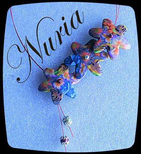 Regalo para mi amiga Olga by nurieta2010