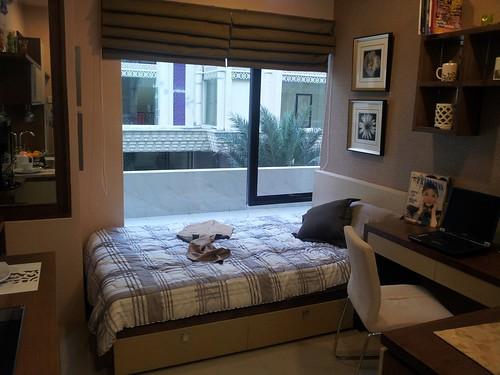 interior-kamar-saladin-mansion-apartemen