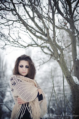 winter_oksana_05