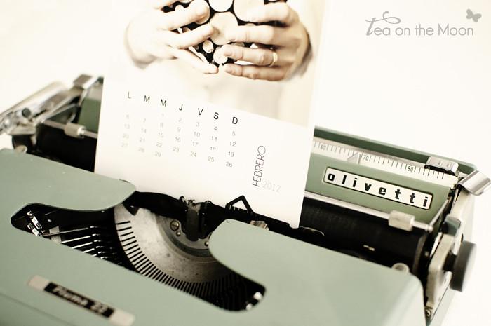 calendario detalle reducida