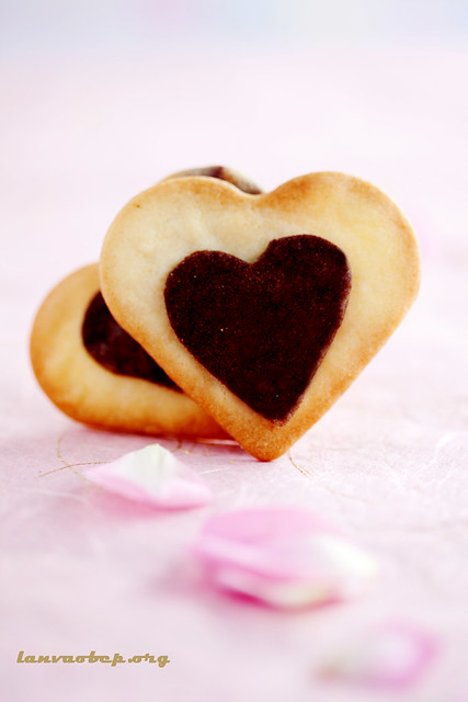 double_heartcookies2