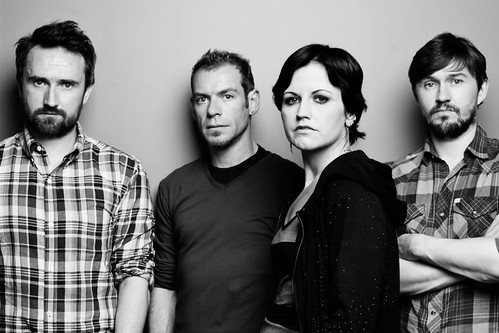 thecranberries