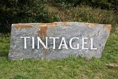 Tintagel 2011