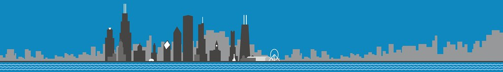 Cover photo for wordcampchicago