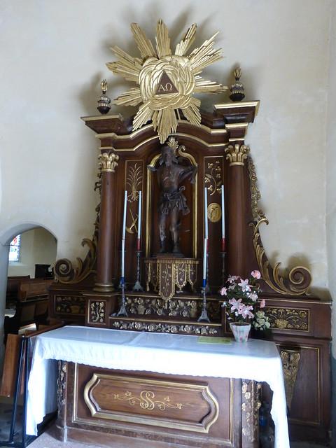 060 Église St-Pierre de Bolleville