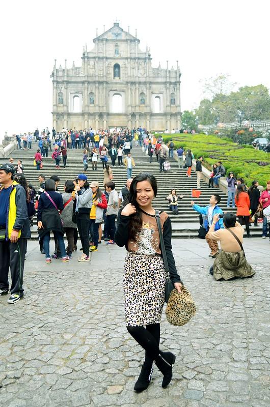 Macau Diaries_msdanicamae25