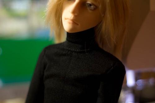 IMG_6610-1
