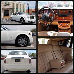 BULLETPROOF. Rolls. Royce. Phantom.                       #rollsroyce #phantom #engine #supercars #bulletproof #TEXASARMORING #armored #armoredcars #armoredvehicles #armor #security #cars #luxury #class #protection #vehicles #exoticcars #horsepower #insta