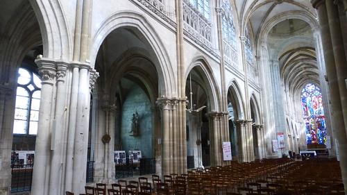 433 Collégiale Notre-Dame des Andelys