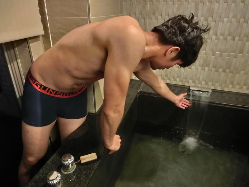3GU男性貼身內褲 (13)