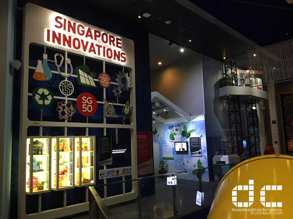 science, science centre, science centre singapore,singapore science centre, singapore, singapore innovations, where to go in singapore