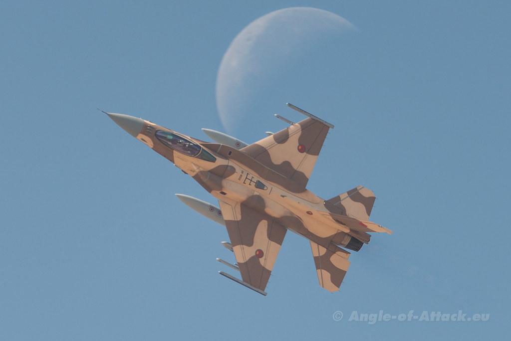 القوات الجوية الملكية المغربية - صفحة 21 26901705121_5221693aa7_b