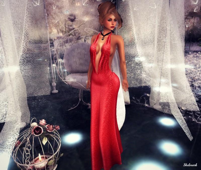 Blog_Ipiteme_Gown_011
