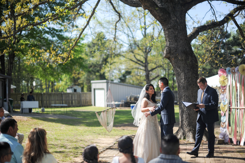 eduardo&reyna'sweddingmarch26,2016-0797