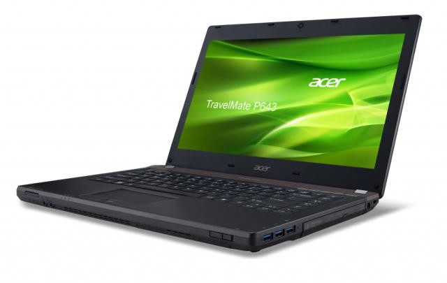 acer aspire one win 10 driver