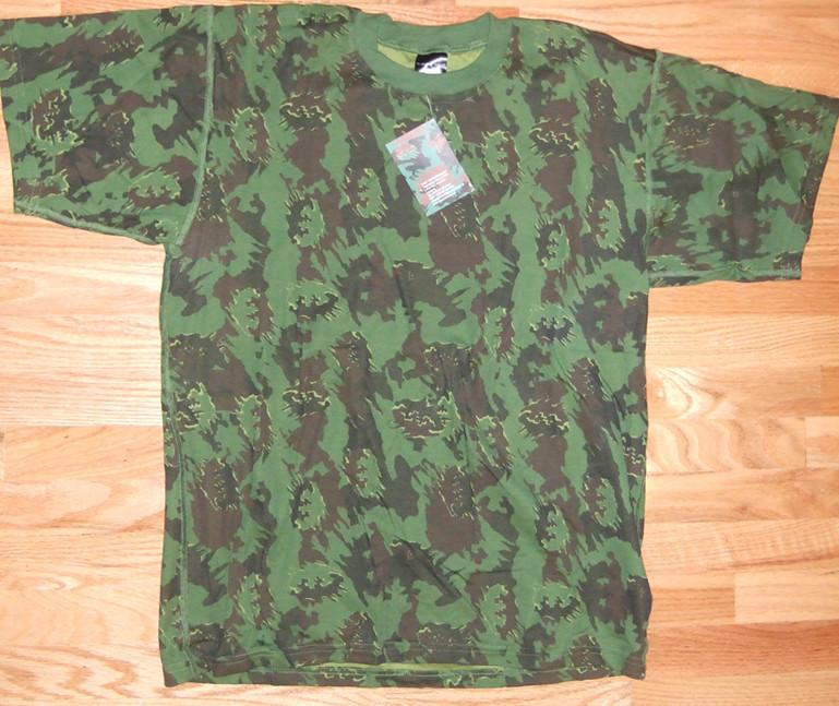 Lithuanian t-shirt and thermal long sleeve shirt 6386681055_ff8d4aab18_b