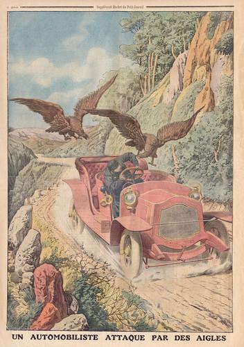 ptitjournal 1 sept 1912 dos
