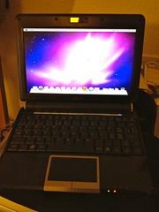 desktop computer(0.0), computer monitor(0.0), computer program(0.0), personal computer hardware(1.0), personal computer(1.0), multimedia(1.0), netbook(1.0), display device(1.0), computer hardware(1.0), laptop(1.0),