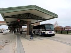 20111120 02 Racine Transportation Center