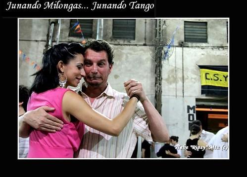 Juan y Jimena