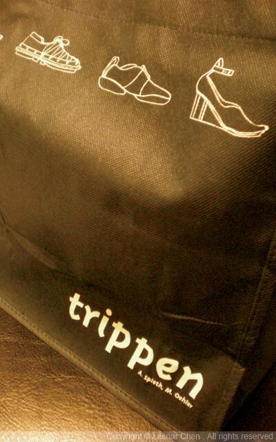 trippen-0001