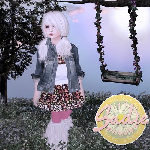 sadie picture 7
