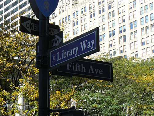Library Way.jpg