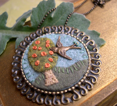 tree1 by skippingstonesjewelry