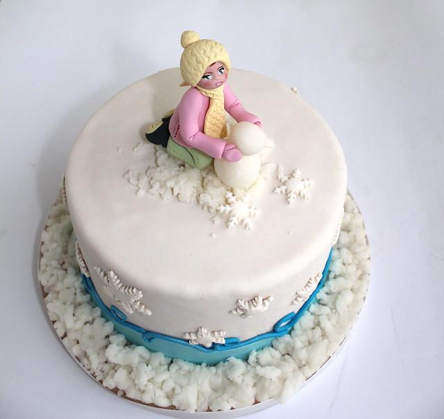 Winter Cake3