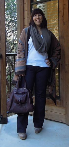 outfitnovember282011