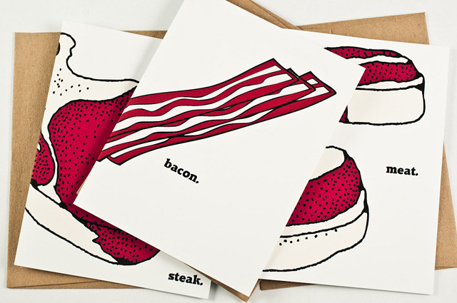 Gifts for the Griller and Meat Lover